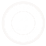 Natural Cure Labs Lab Tested