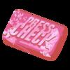 presscheckconsulting.com