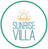 www.sunrise-villa.com