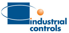 - Industrial Controls ChristchurchAbout   Our People   Contactcontact@icch.co.nz+64 3 379 1182