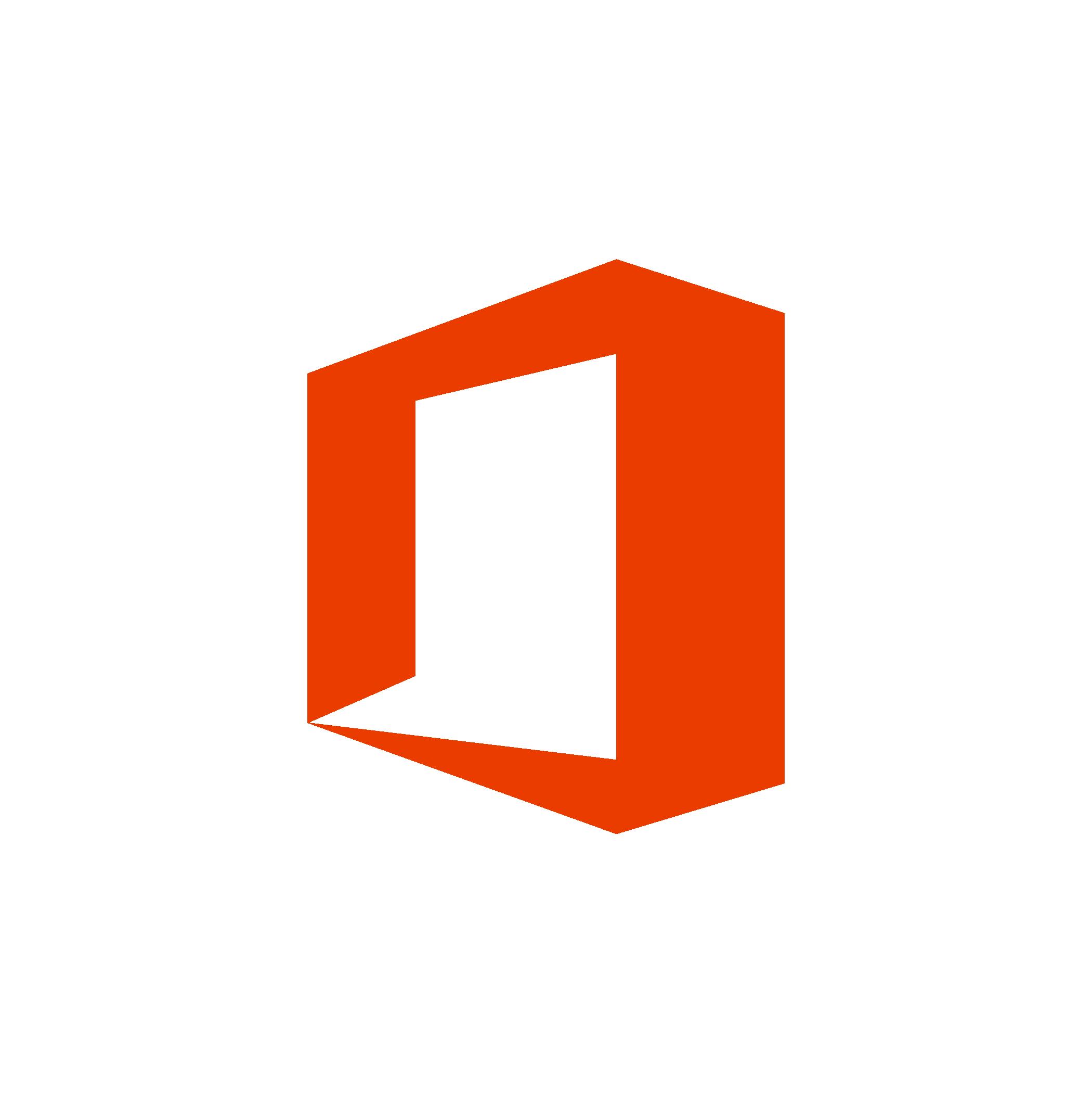Microsoft Office 365 Integration | Stormboard