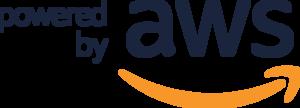 kisspng-amazon-web-services-logo-amazon-com-cloud-computin-5c1f9dca6ac792.8615068115455758824374.png