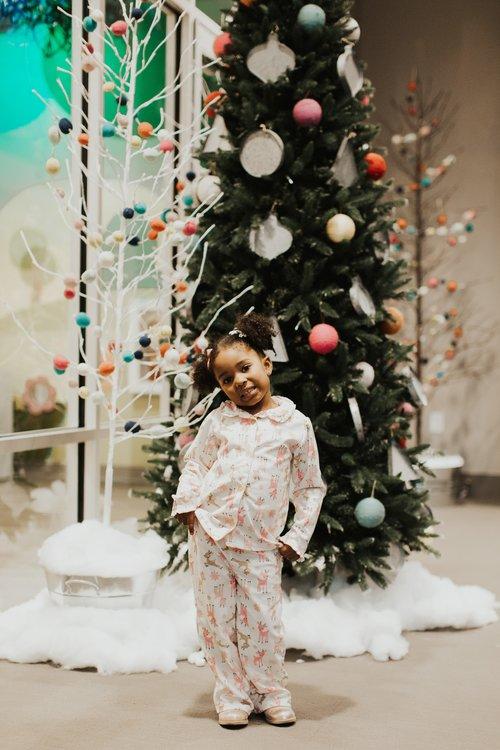 Gwinnett Church Christmas Eve Service 2020 Christmas For Gwinnett 1st Annual Community Movie Night — Gwinnett