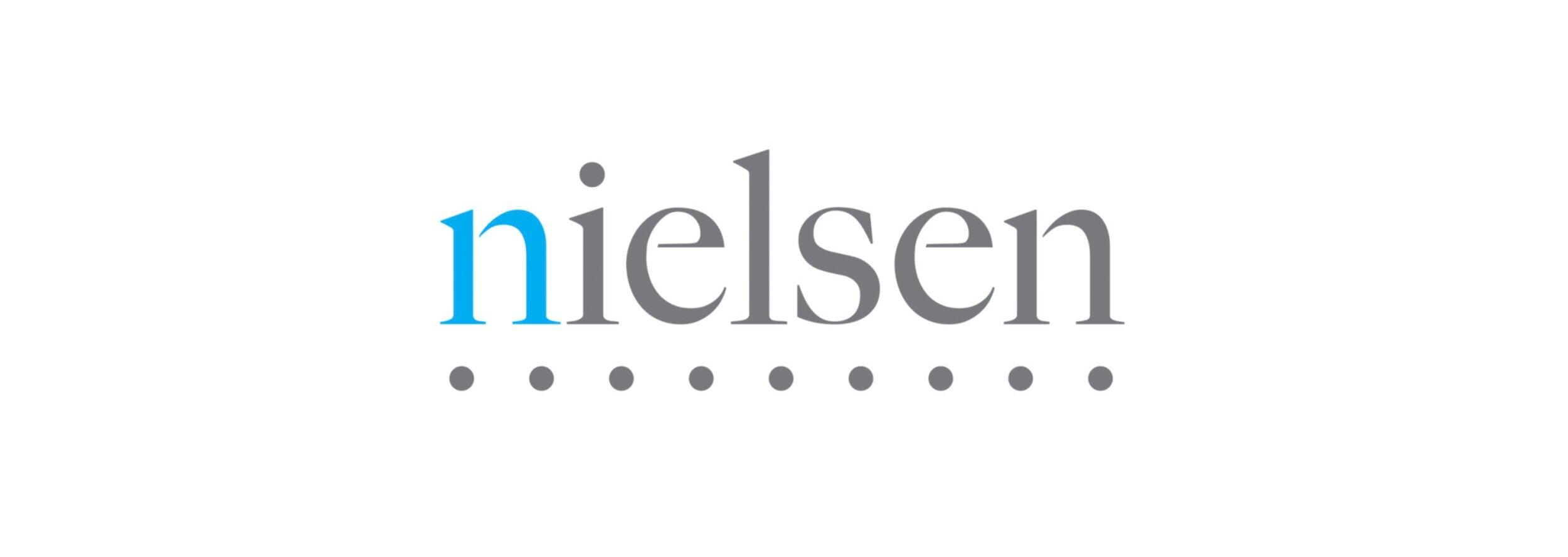 nielsen+logo.001.jpg