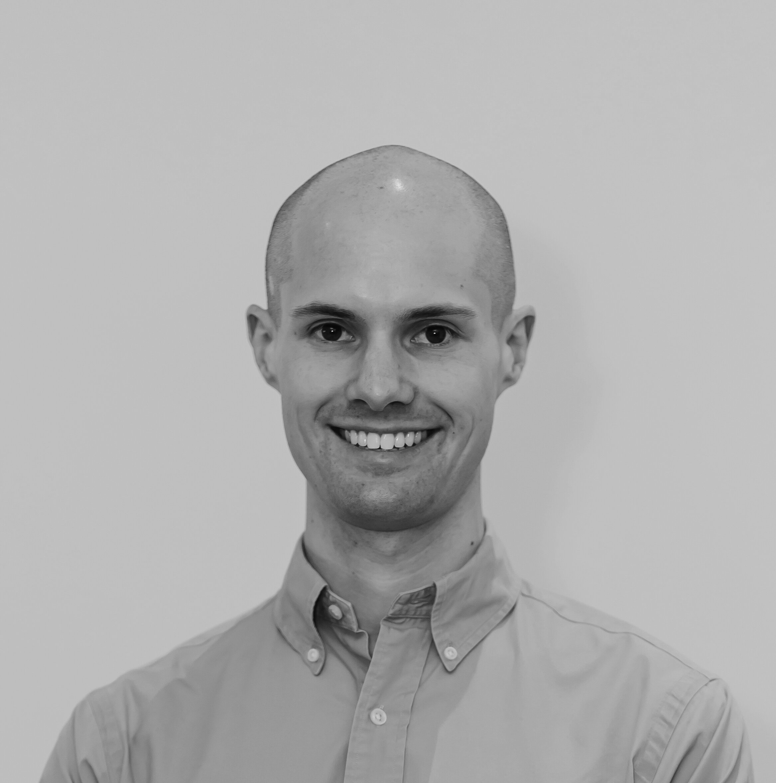 Carter Rogers  | Principal Analyst   @CarterRog