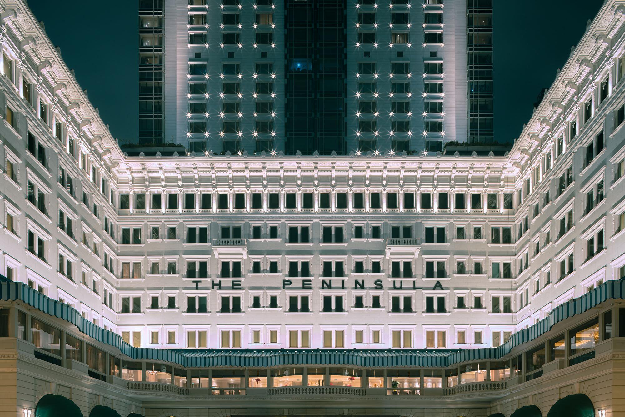 The Peninsula Hong Kong 1.jpg