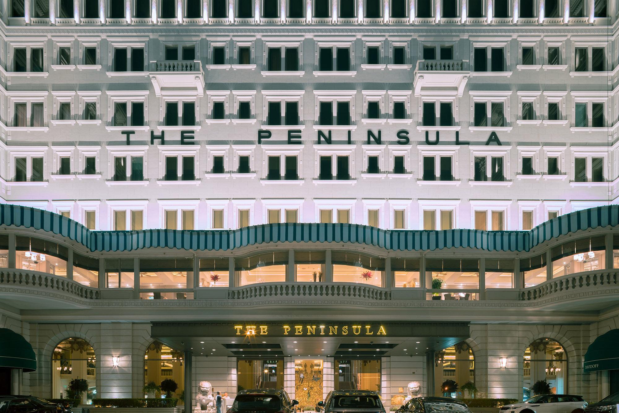 The Peninsula Hong Kong 2.jpg