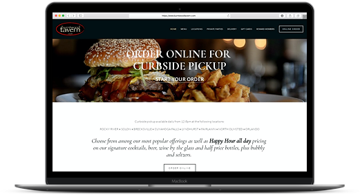 Tipping Gratuity Squarespace Commerce Squarespace Plugins Website Design Uk