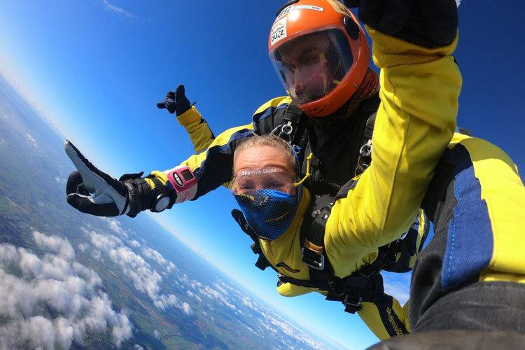 tandem-skydive.jpg