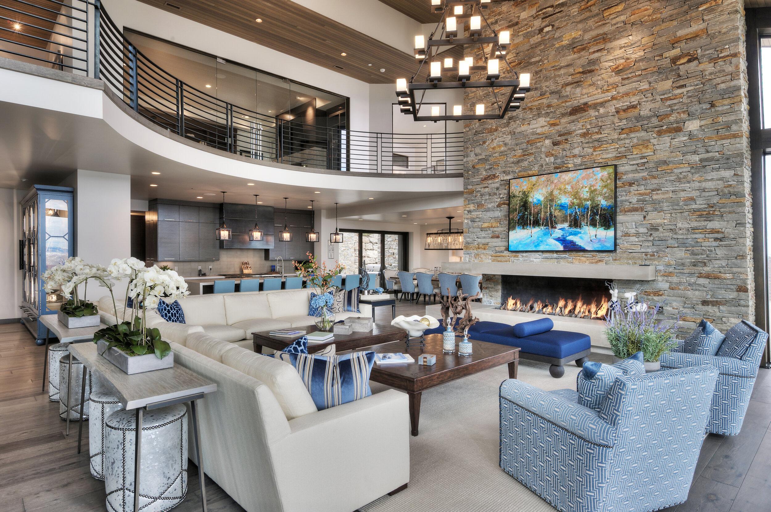 Aahs Park City Furniture Interior Design