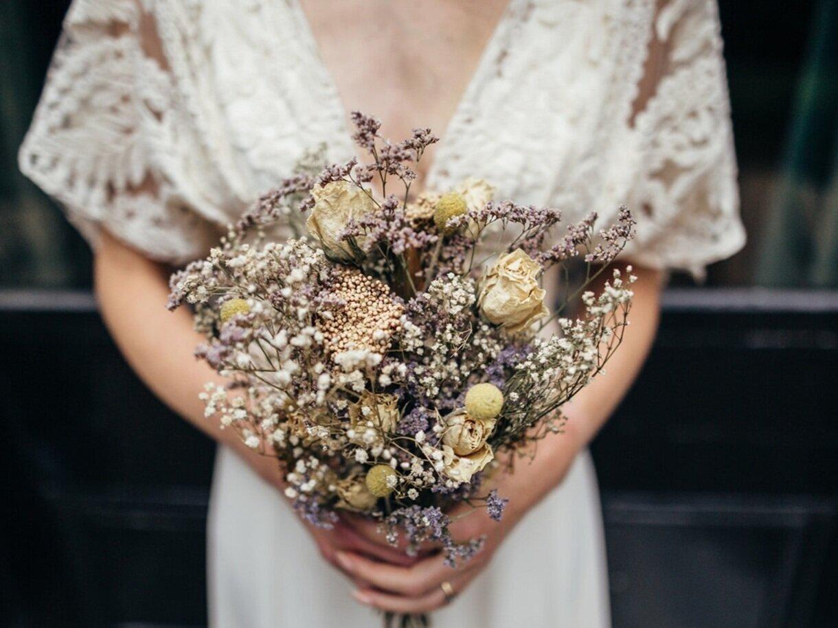 Bridal-Bouquets-Wedding-Bouqets