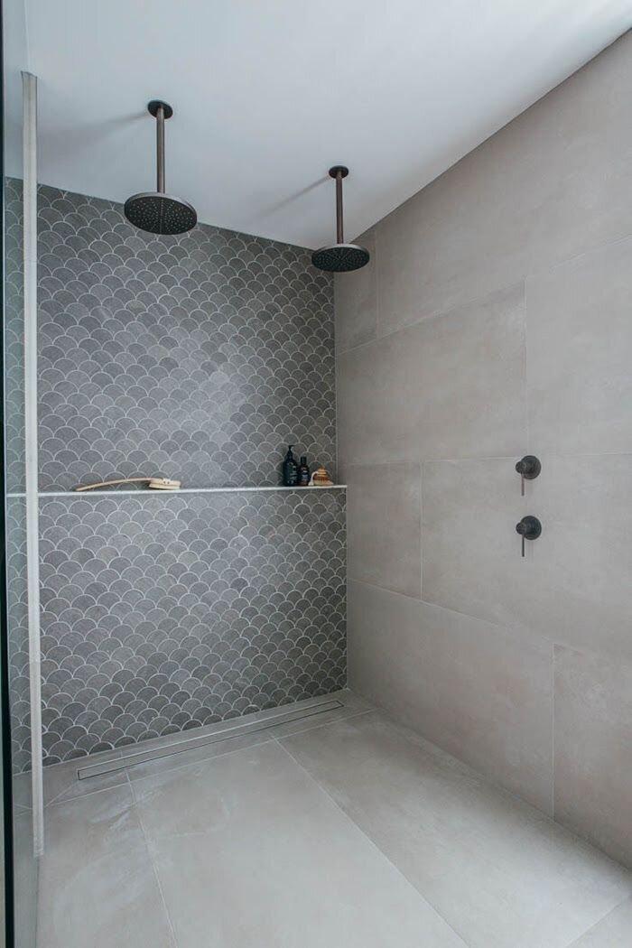 Kitchen Bath Design Bella Tile