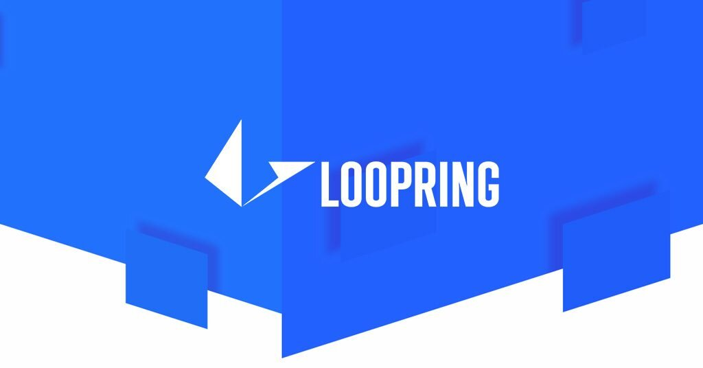 What is Loopring (LRC) and How to Stake & Buy It? — MARKET HODL How and  where to buy cryptocurrency