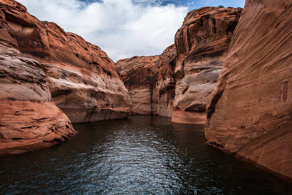 Photo Credit: Utah.com