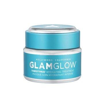 glamglow-thirstymud-hydrating-treatment.jpg