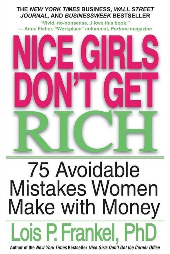 nice-girls-dont-get-rich-1.jpg