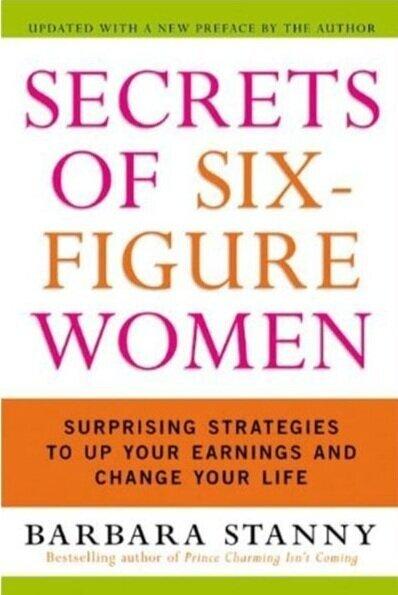 secrets-of-six-figure-women-barbara-stanny.jpg