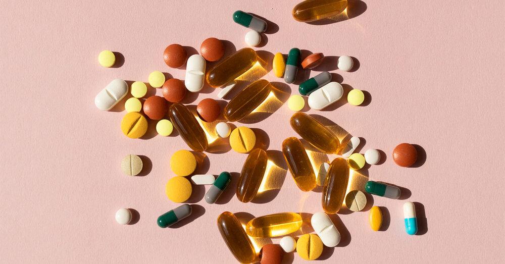 Photo Credit: Healthline.com