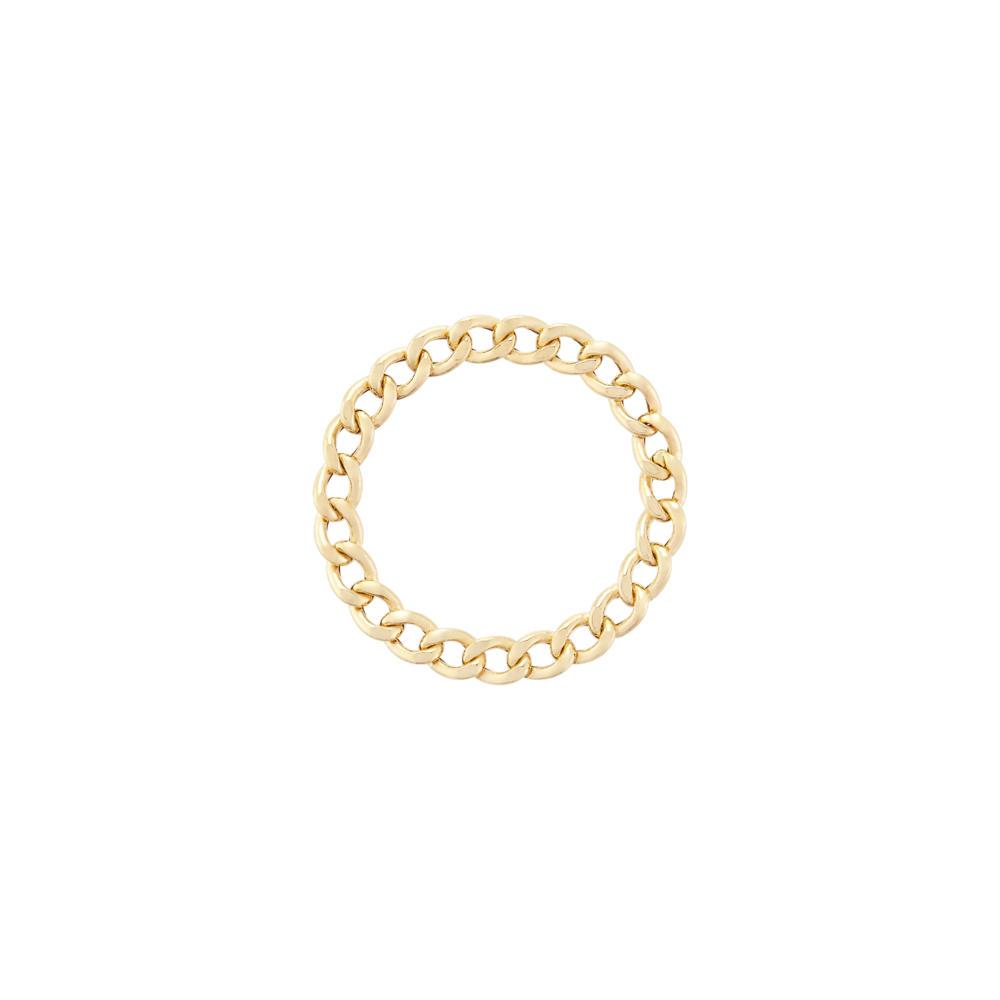 p52506194_ThinChainRing_YG_top.png