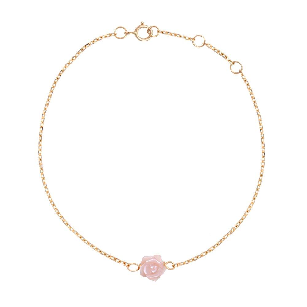 in-bloom-bracelet-full.jpg