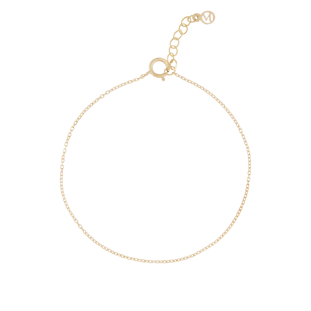 p52705124_Chain_Bracelet_YG_TOP.png