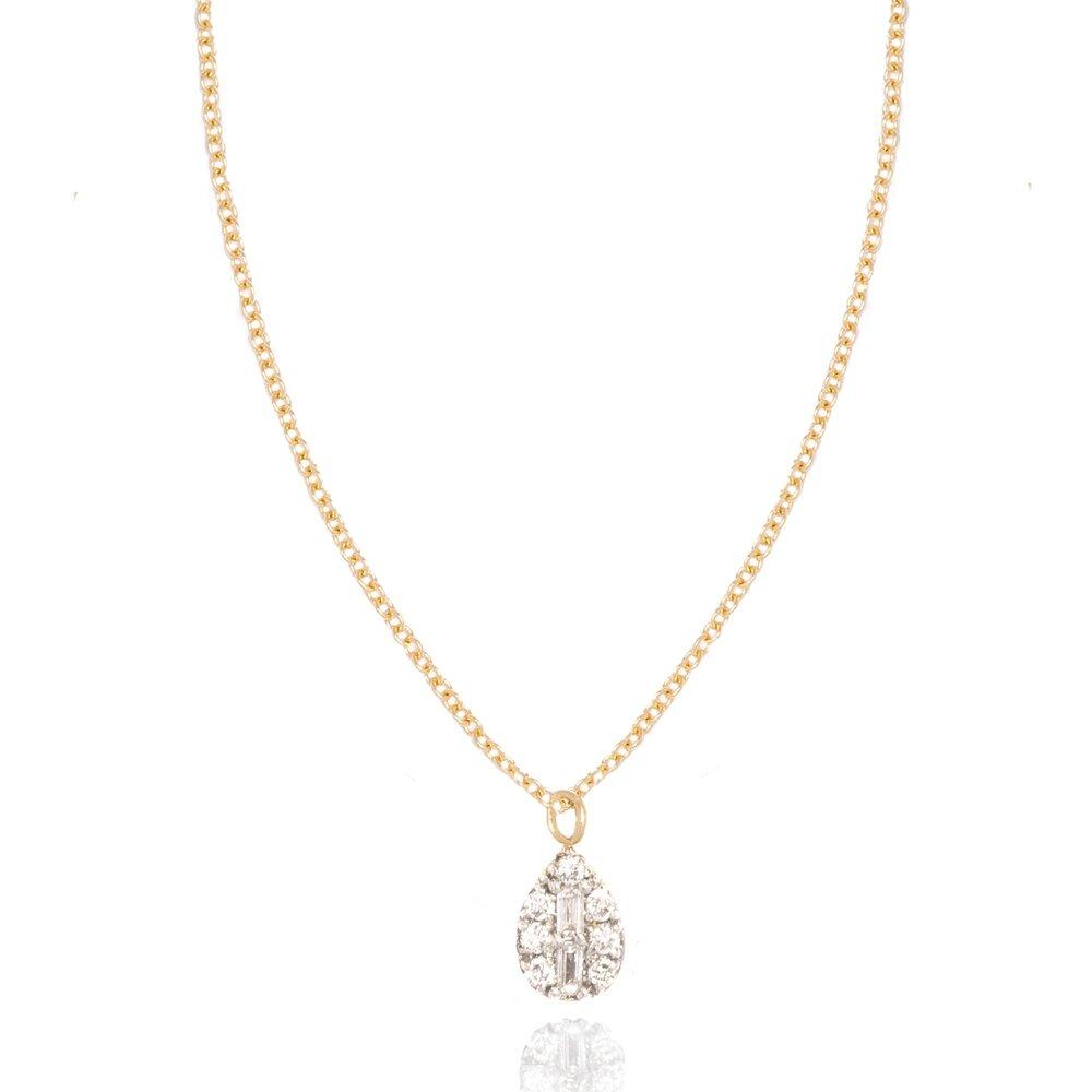 teardrop-of-triumph-necklace_b18fee7f-6848-45c2-aa3f-2f21dae6f281.jpg
