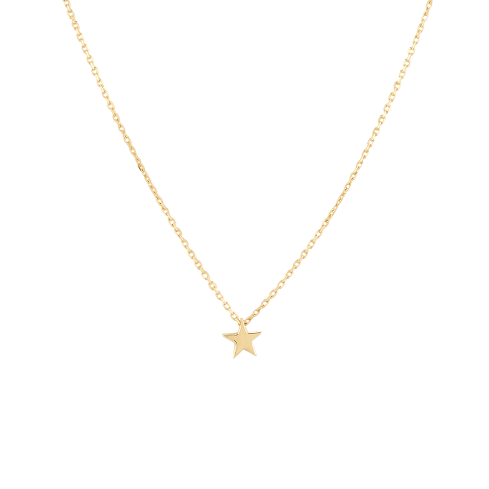 nova-necklace-cc.png