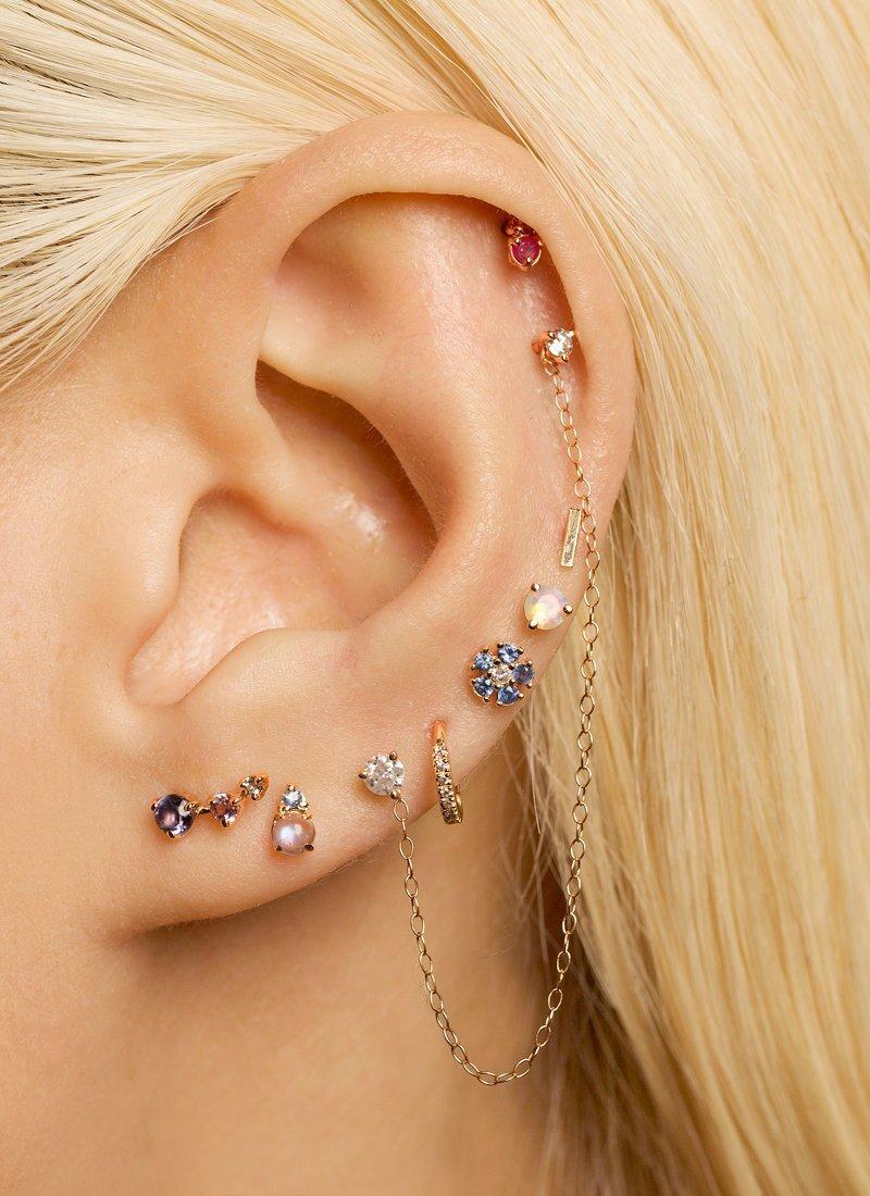 Ear-Game-4_800x.jpg