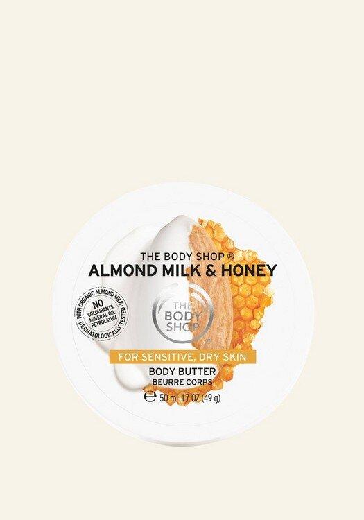 ALMOND_MILK_&_HONEY_SOOTHING_&_RESTORING_BODY_BUTTER_50ML_1_INRSDPS056.jpg