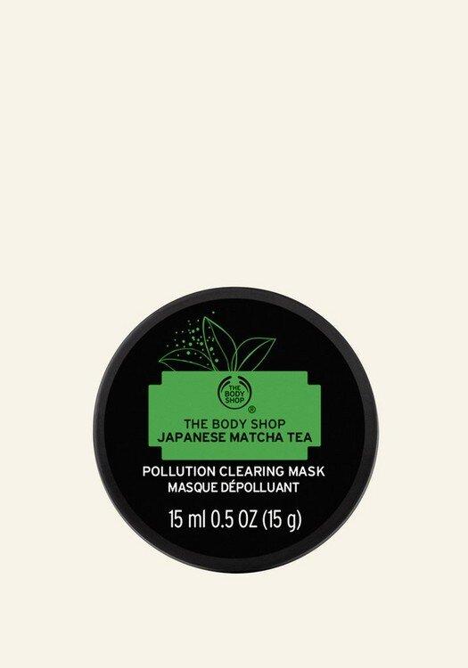 JAPANESE_MATCHA_TEA_POLLUTION_CLEARING_MASK_1_15ML_INRODPS010.jpg
