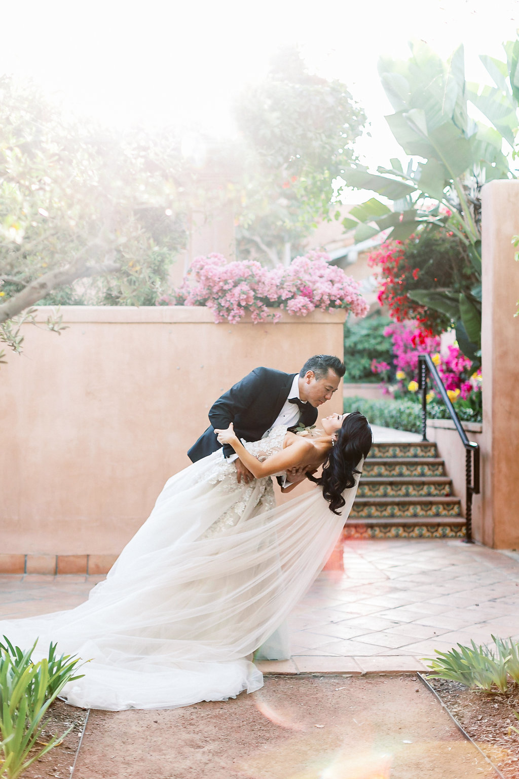 Rancho Valencia Wedding Shannon Ray Details Details Weddings And Events