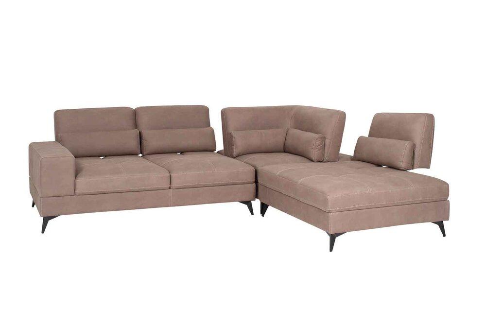 4 Seater Large Sofas Fullhouse