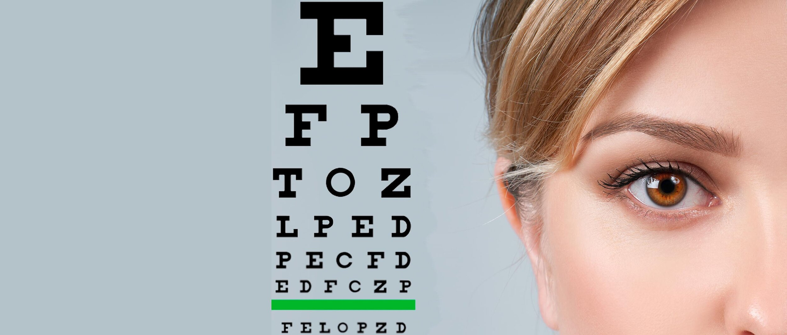 Lasik Cataract And Eye Consultants Of Michigan