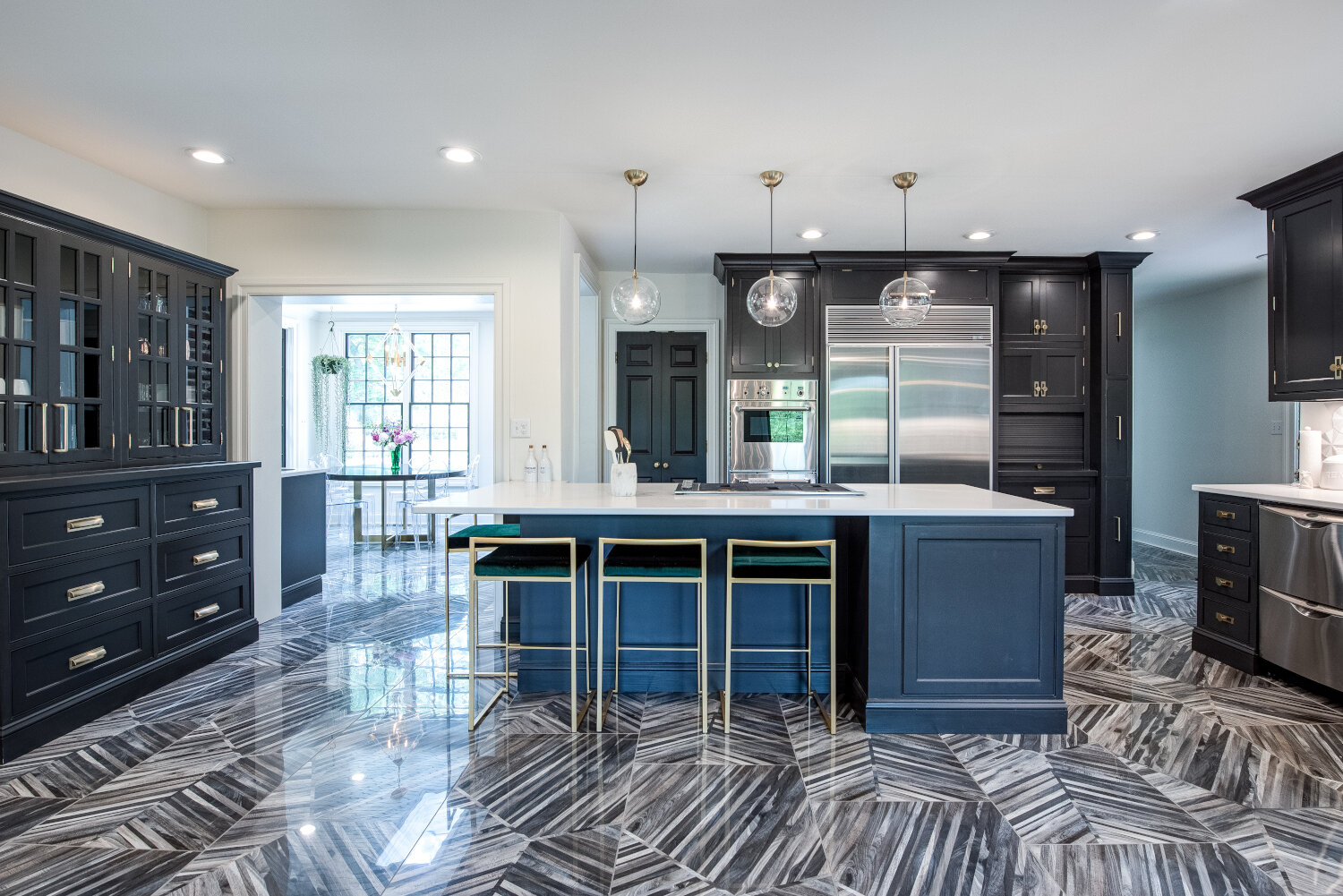 Designers Sticks 2 Stones Design Custom Cabinetry In Knoxville Tennessee Custom Kitchen Cabinets Knoxville Cabinet Companies In Knoxville Tn Cabinet Installation Knoxville Tn Kitchen Countertops Knoxville