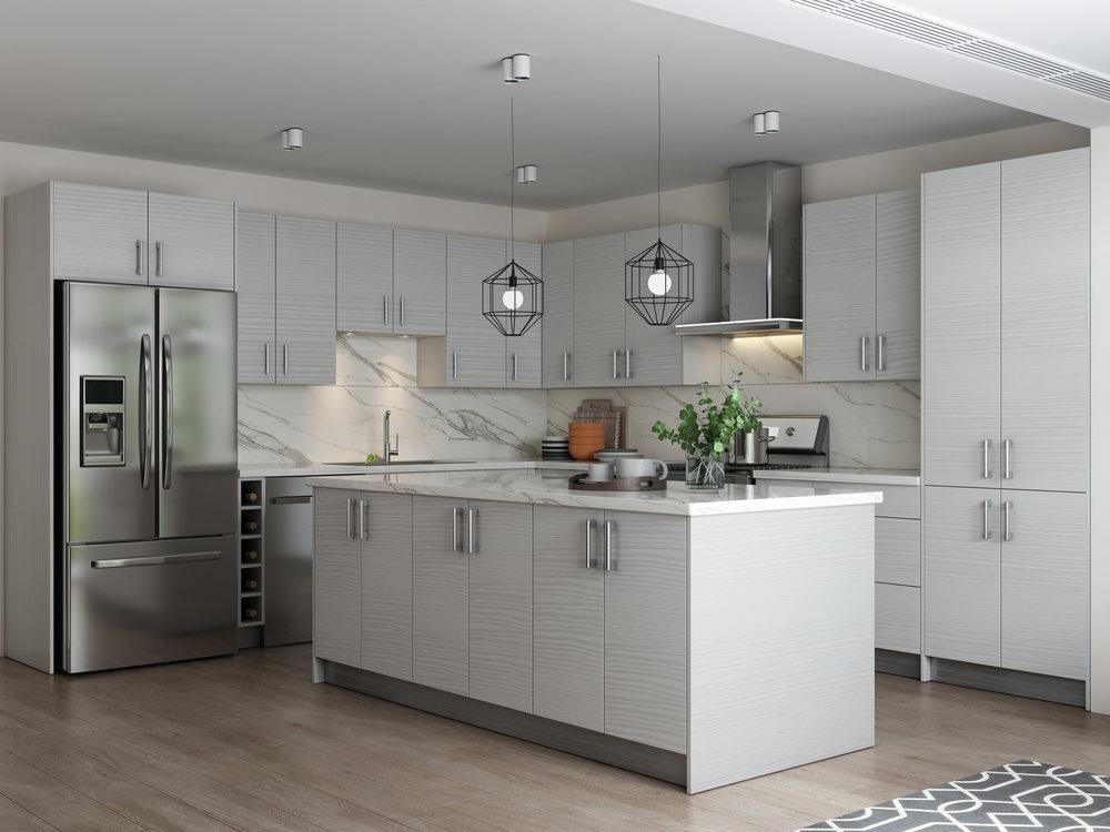 Kitchen Cabinets Anaheim Ca Kitchen Signature