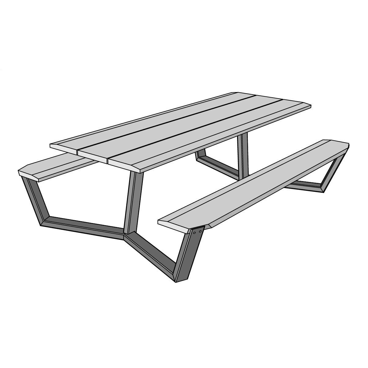 Product Categories — Parcel Furniture