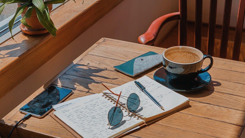 blog brainstorm selene.jpg