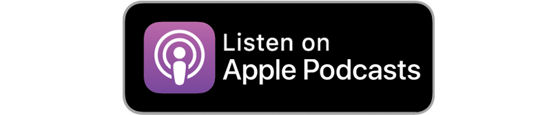 Apple_Podcasts_Short.png