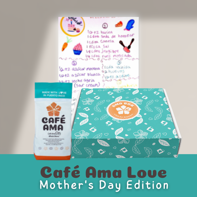 Mother's Day 2021 - Cafe ama.png