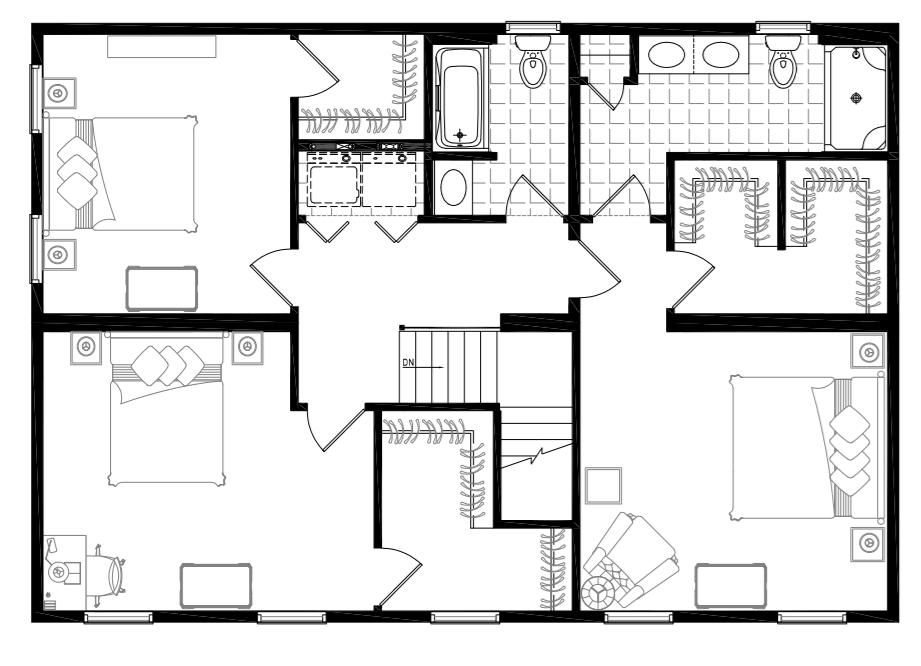 Modular Floor Plans Signature Building Systems