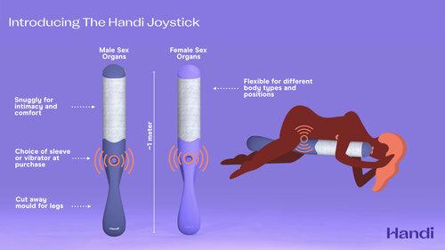 Sex-positive-handi-joystick-disability-sex.jpeg