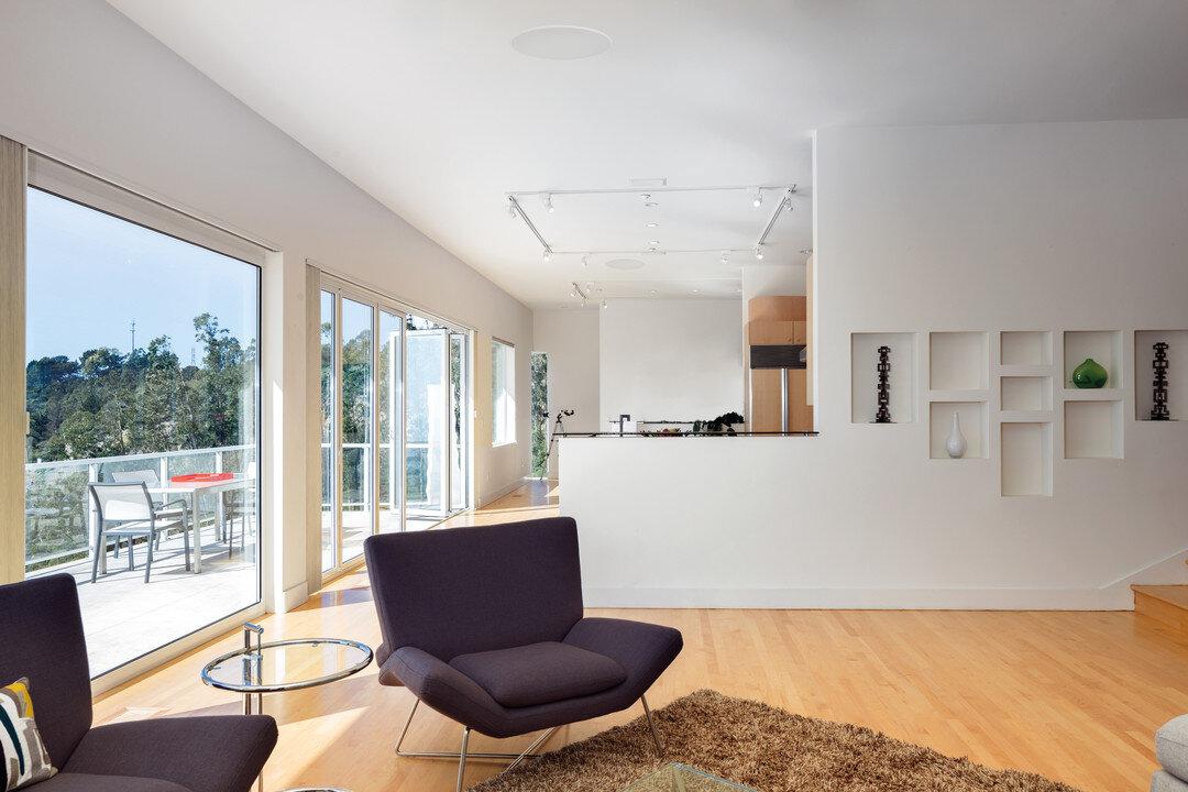 Low--In-ceiling Living Room.jpg