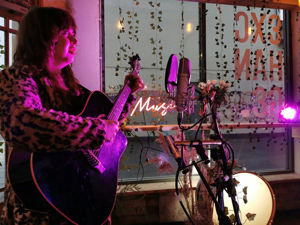 Kate Stapley The Music Trip LiveStream.jpg