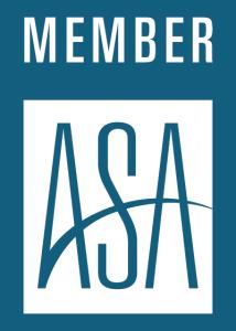 ASA-member_monogram-REV-214x300 2.png