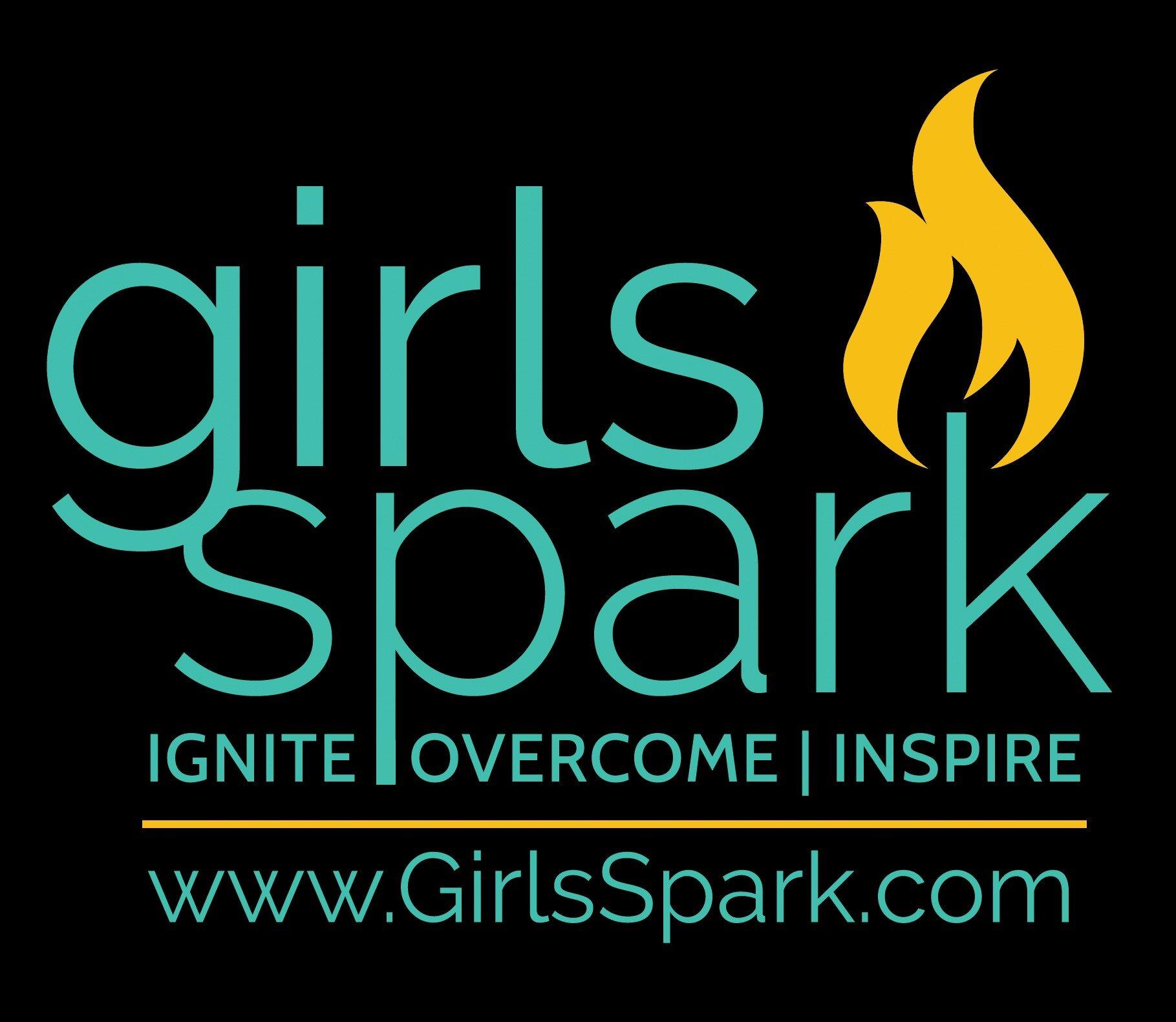 Girls Spark Logo.jpg