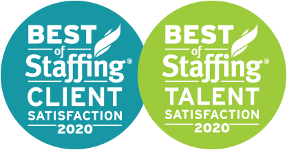 Best-of-Staffing-Logos.png