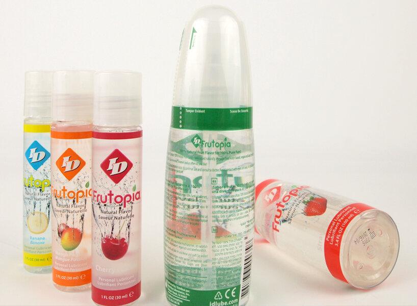 product-frutopia-2.jpg