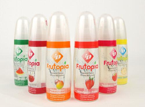product-frutopia-1.jpg