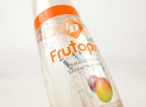 product-frutopia-4.jpg