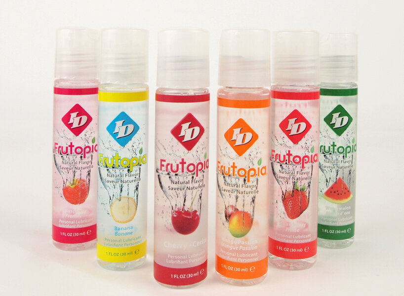 product-frutopia-3.jpg